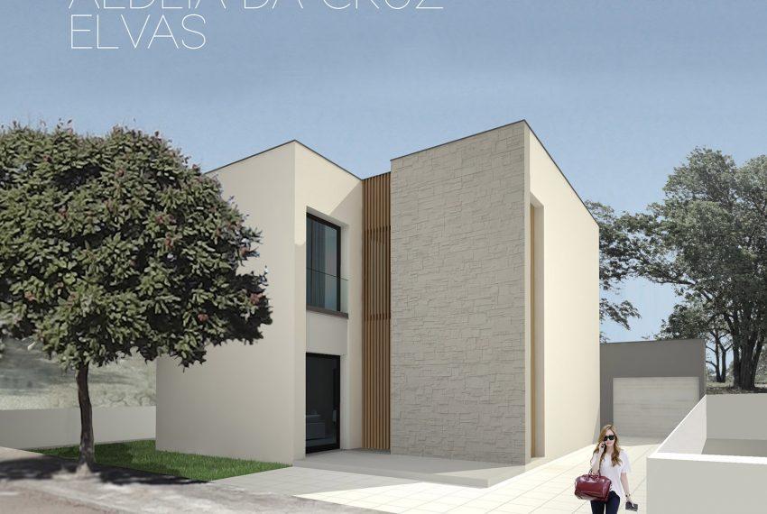aldeia cruz_exterior_frontal_low