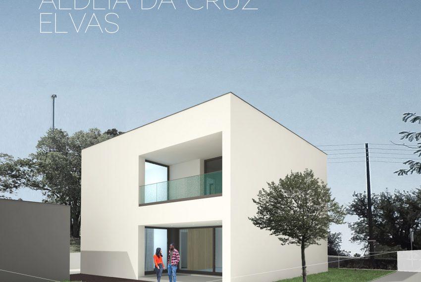 aldeia cruz_exterior_posterior_low