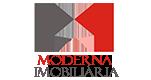 Moderna Imobiliaria