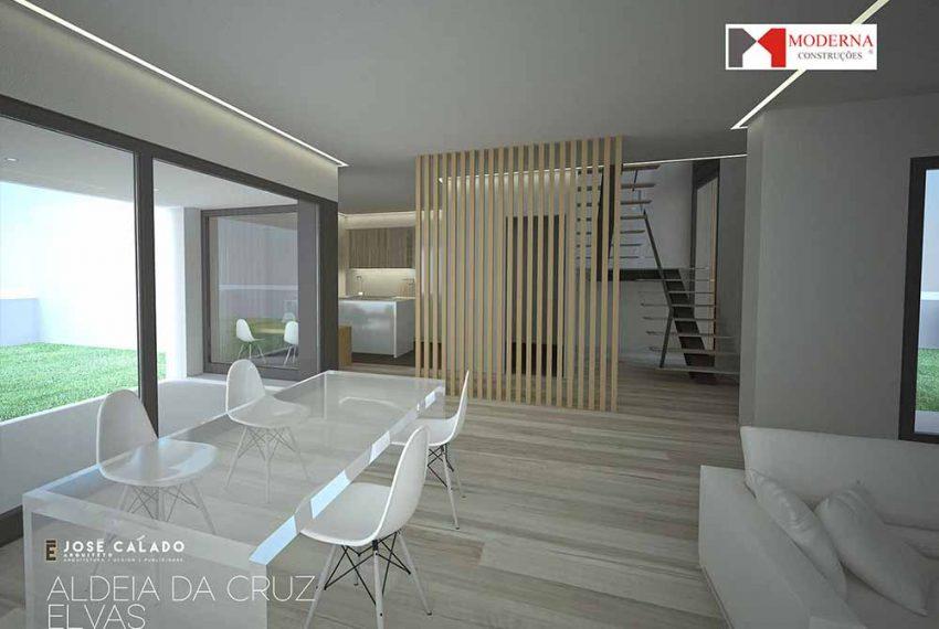 moderna imobiliaria 1
