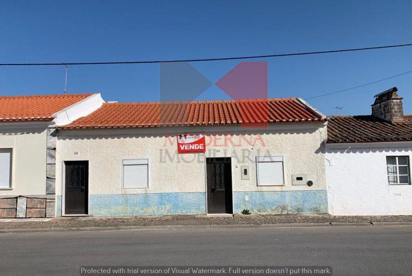 Moradia-sousel-850x570-1